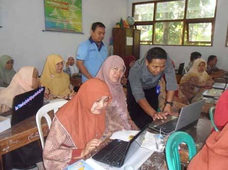 Di Purbalingga, KIM Mulai Dilirik Masyarakat.