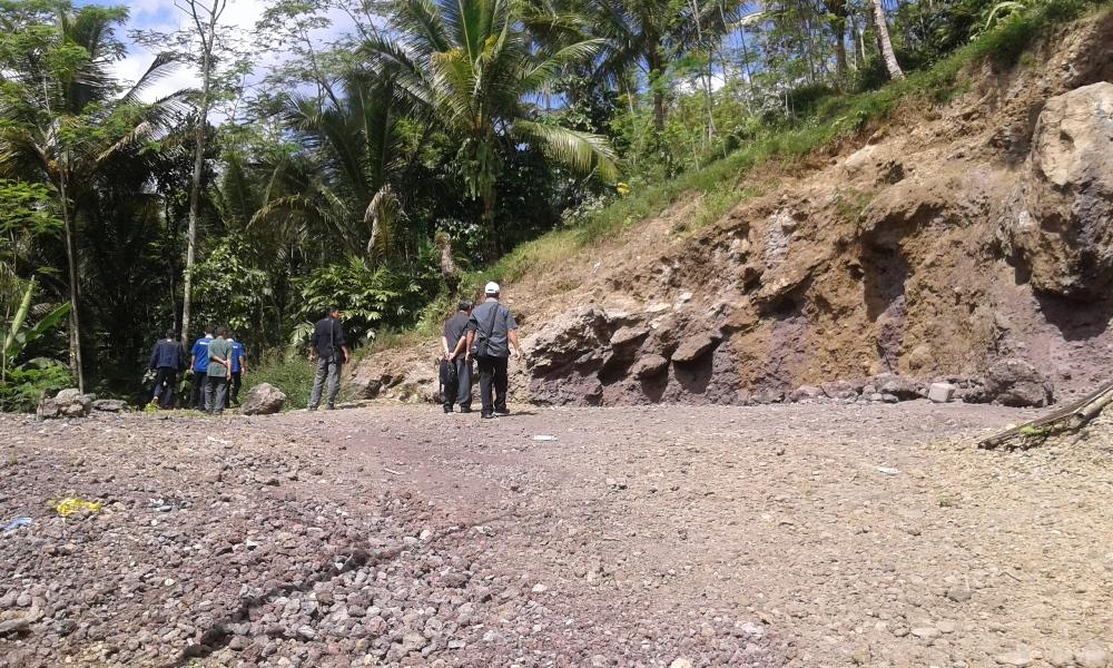 Bumisari, Potensial Dikembangkan Jadi Desa Wisata