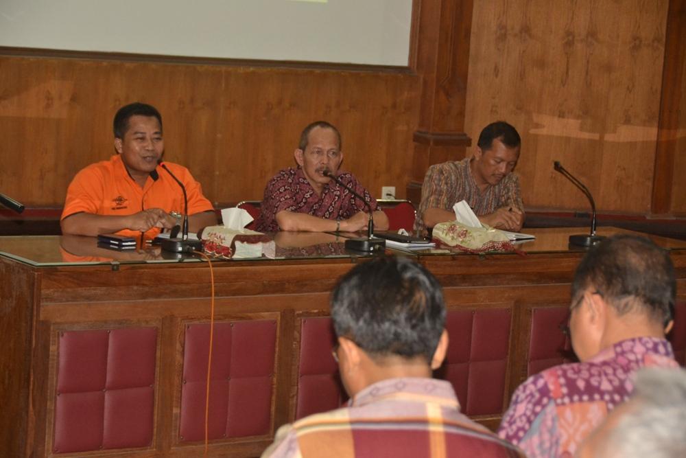 Dana Bantuan PKH Tahap II Mulai Disalurkan.