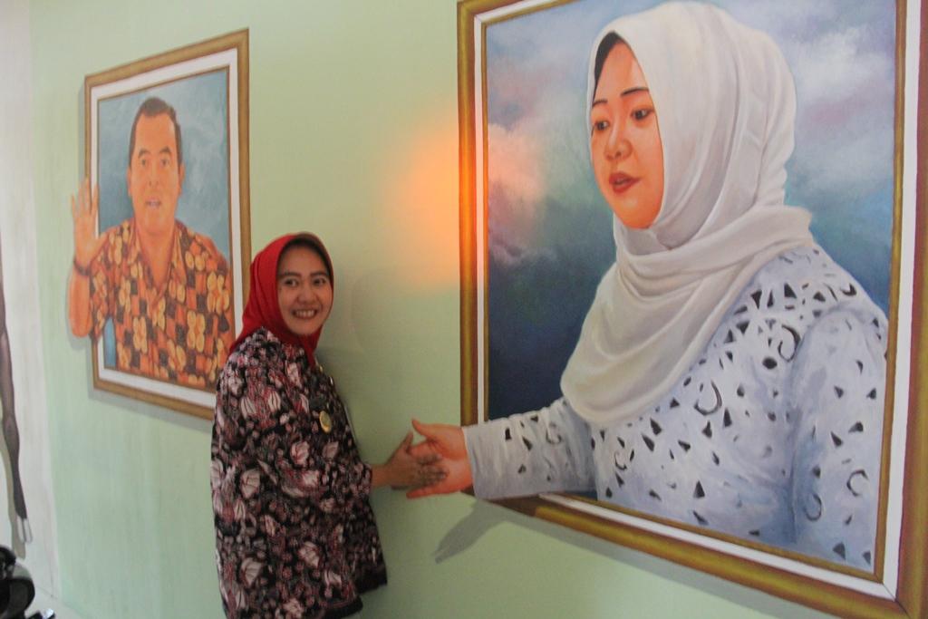 3D Art Museum Bakal Hadir di Purbalingga