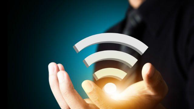 Semua Jaringan WiFi Rentan terhadap Hacking